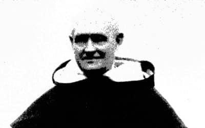 Retraite mariale avec le père Vayssière