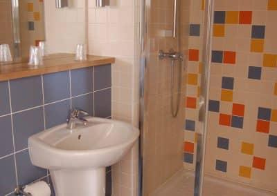 chambre-salle-bains