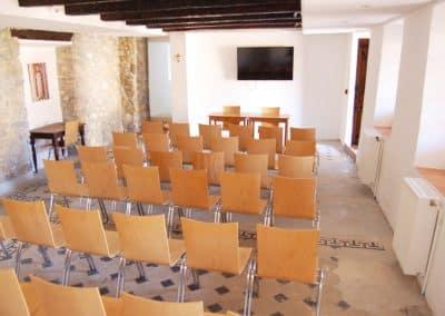 salle-saint-thomas