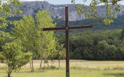 Retraite d'entrée en Carême